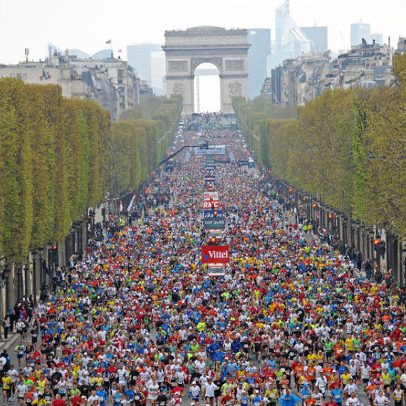 paris_marathon_loopit