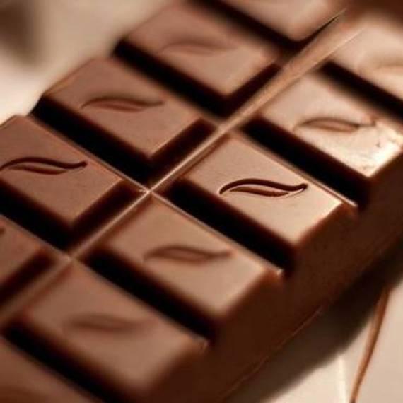 Greenblacksfairtradechocolatebar.jpg.662x0q70crop scale