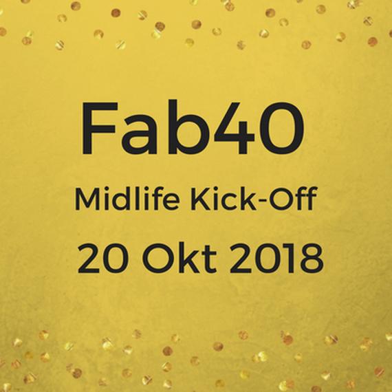 Fab40