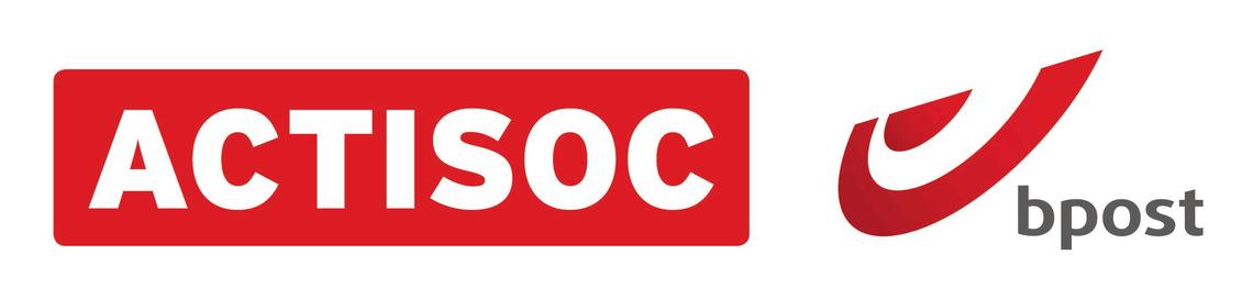 Logo actisoc1
