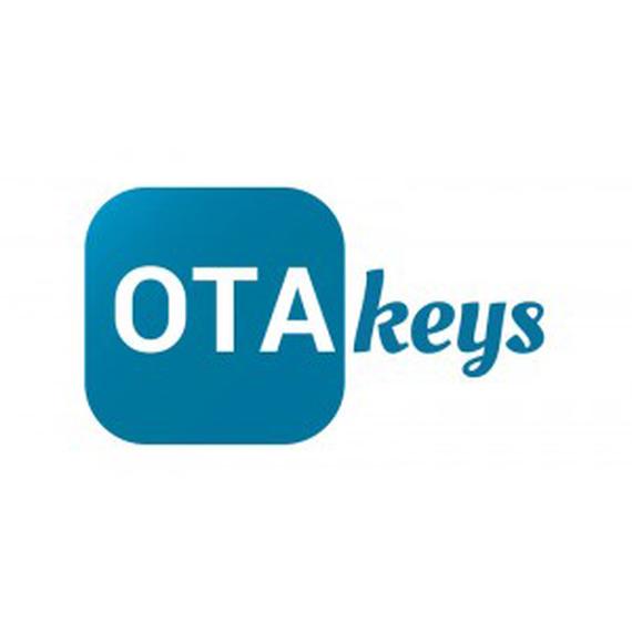 OTA Keys