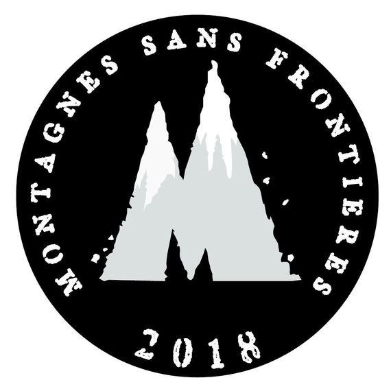 Montagnes Sans Frontières